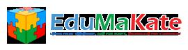 EduMaKate, Inc.
